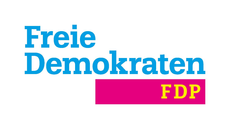 Freie Demokraten FDP